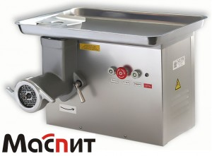 МИМ-300М