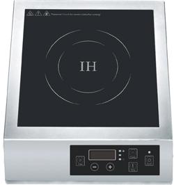индукционная плита JDL-C30A1