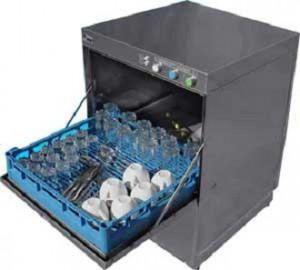 MPF-30 посудомоечная машина профессиональная