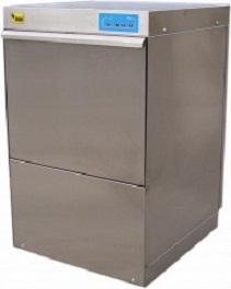 dishwasher MPF-30 посудомоечная машина закрытая
