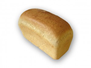 хлеб формы Л7