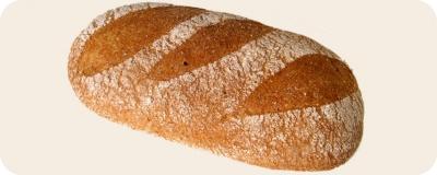 Хлебопекарные печи: ХПЭ, ротационные, электрические и газовые.      Для пекарни: расстоечные шкафы, мукопросеиватели, тестомесы, дежи, кремовзбивалки, столы, хлебные формы.