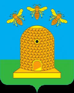 Герб города Тамбов