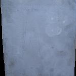 Конфорка электрическая КЭ-0,17 /4,0  для плиты
