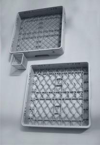 корзины и стакан посудомоечной машины мпк 500ф