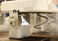ТММ-330-тестомесильная машина