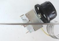 Терморегулятор для жарочного шкафа Тулаторгтехника