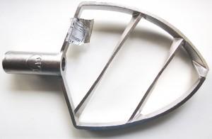 Лопатка для миксера VARIMIXER