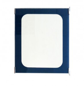 стекло для ПКА6 Abat