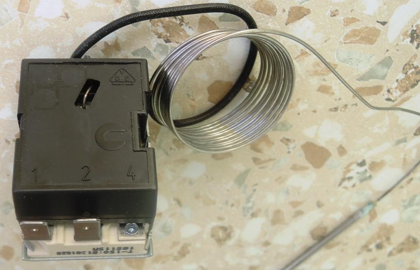 аналог Т32М-04-2,5