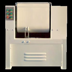 Тестомес крутого теста 140-150 литров
