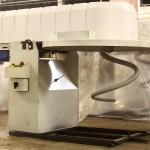 Тестомес ТММ-330, машина тестомесильная отгрузка от производителя